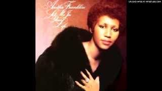 Aretha Franklin   Ain't Nothing Like The Real Thing 1974