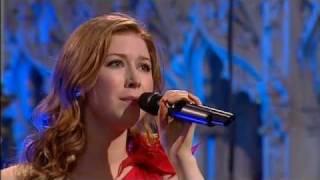 Whispering Hope - Hayley Westenra