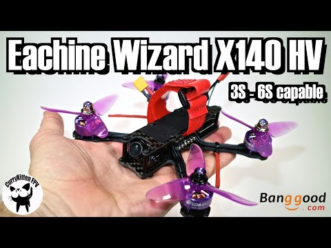 eachine-wizard-x140-hv--3s6s-capable-in-a-3quot-config--supplied-by-banggood