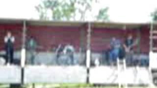 Video Samota všedního života