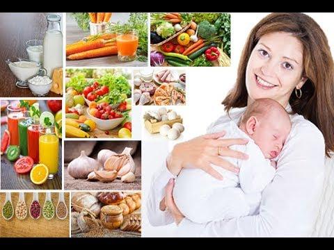 Menurunkan berat badan dengan cepat menurunkan berat badan sebesar 10 kg di rumah tanpa kembali bera