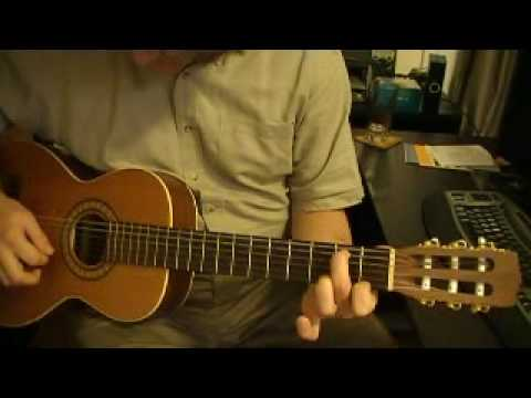 Free beginner guitar lessons Greer SC - How to play G7 Chord for beginners