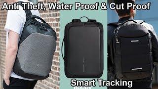 Сумка tsuribito shock proof bag