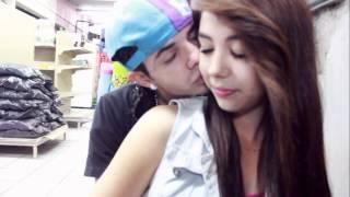 Maniako Ft. Qba, Lin Yous  Moises Garduño - Chica De Facebook | Video Oficial | HD