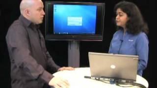 Bit locker drive encrption in Windows 7