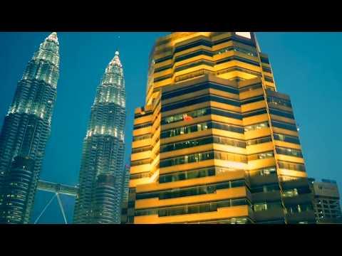 mp4 Architecture Kuala Lumpur, download Architecture Kuala Lumpur video klip Architecture Kuala Lumpur
