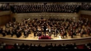 Riccardo Muti conducts and rehearses Verdi - DVD (sub: EN, FR, DE, JP, IT)