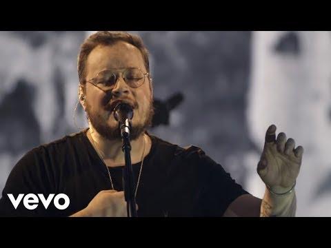 """Sin Bandera - Entra En Mi Vida (Primera Fila Acústico """"Una Última Vez - Encore"""")"""