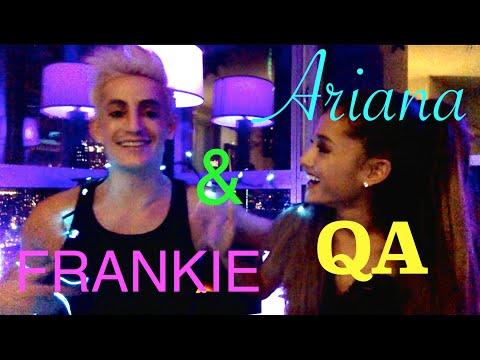 RealAri_Grande's Video 123190037251 zj835DsuIeI