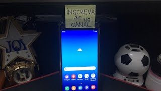 how to downgrade android 9 pie to android 8 0 oreo on samsung galaxy