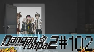 danganronpa 2 chapter 5 - 123Vid