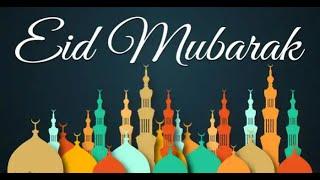 EID MUBARAK status 2020 | Eid mubarak wishes /quotes videos Eid/whatsapp status video / Eid Ul fitr
