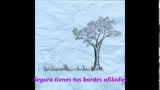 Jon Foreman - A Mirror Is Harder To Hold (Subtitulado en Español)