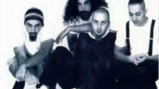 System of a Down - Sugar (Demo 1995)