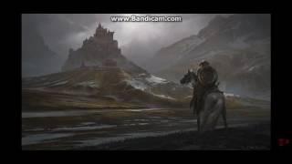 The Dragonborn Comes - Lyrics (Extend Version)