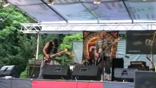 Video Roztoky 2011 - LIVE