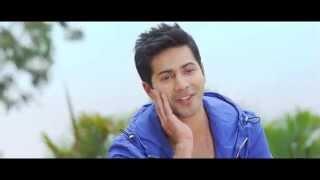 Palat Tera Hero Idhar Hai -  Main Tera Hero - (Eng Sub) - MQ - Arijit Singh - 1080p HD - V1