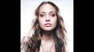 Not About Love - Fiona Apple Karoke (Lyrics in description)