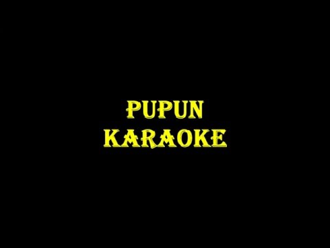 Selamat Tinggal Masa Lalu (Karaoke) - Five Minutes