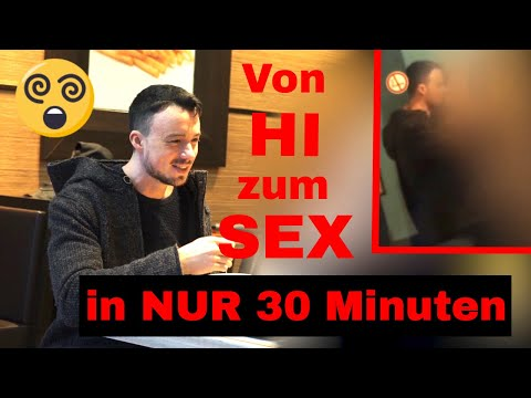 Sex-Video mit vollbusig und