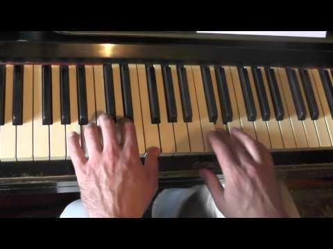Солдаты - в путь!: ноты, аккорды