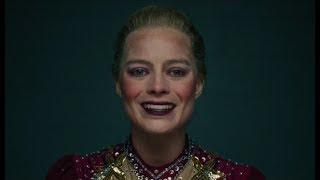Download Youtube: 'I, Tonya' Official Trailer (2017) | Margot Robbie, Sebastian Stan