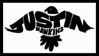 Justin Hawkins - Demo - This Urban Decay AKA Suburban Decay