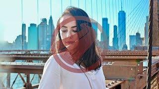 Manila Killa   ALL 2 U (feat. Sara Skinner)