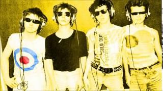 Generation X - Peel Session 1977