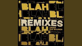 Blah Blah Blah (Bassjackers Extended Remix)
