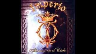 1999 - Abismos en el Cielo (Full Album)