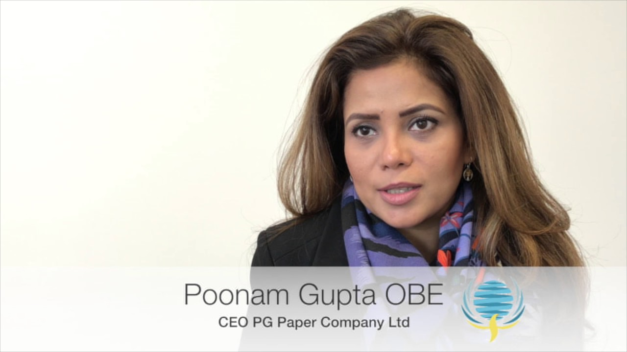 PG Paper Company | Exporter Importer Stock Lot Paper to India