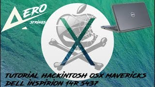 hackintosh dell laptop - Free video search site - Findclip Net