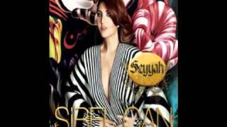 Sibel Can - Suistimal 2011 Yeni Album