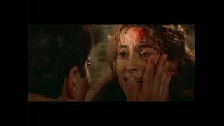 Arjun Pandit Part 14/14 - Bollywood Movie - Sunny Deol & Juhi Chawla