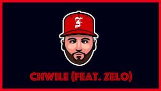 Dj.Frodo - Chwile (feat. Zelo)