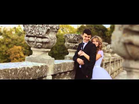 LUKIANCHUK VIDEOGRAPH, відео 14