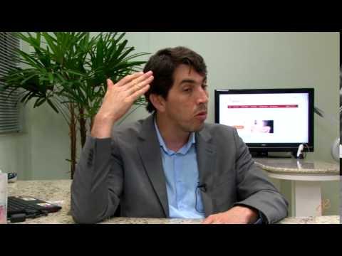 Cirurgia das Pálpebras - Vídeos | Clínica GrafGuimarães