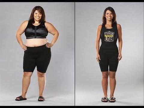 Il calore ti fa perdere grasso