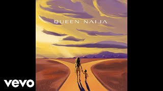 Queen Naija   Butterflies (Official Audio)