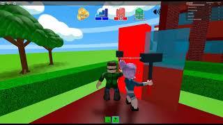 demoville demolition simulator - Kênh video giải trí dành