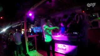 Marlon Brutal   Ja To Volim LIVE @ KPTM