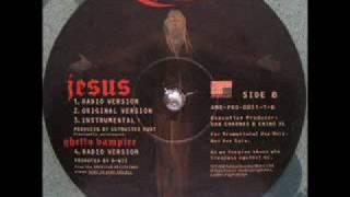 Chino XL - Jesus