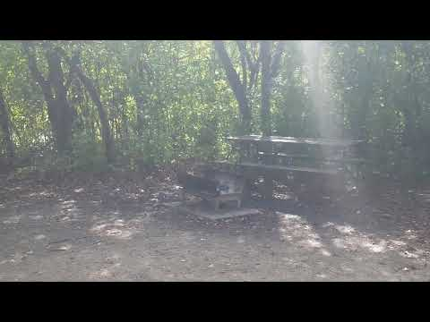Video Of Chain O'Lakes State Park, IL
