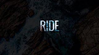 Madison Mars   Ride