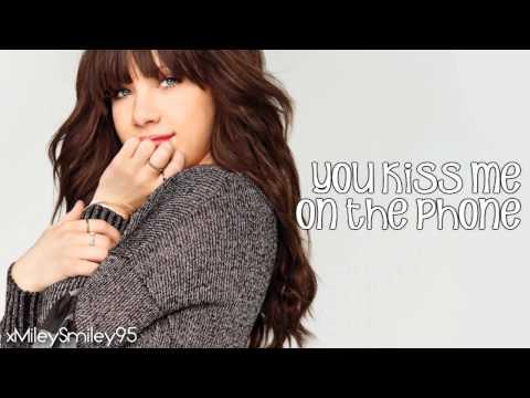 Turn Me Up - Carly Rae Jepsen
