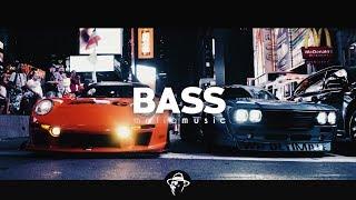TOKYO DRIFT (Synivons Remix)