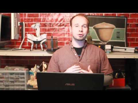 mp4 Html5 Vipgamer Net Cid Cool Link, download Html5 Vipgamer Net Cid Cool Link video klip Html5 Vipgamer Net Cid Cool Link
