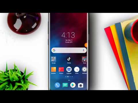 X-X-X wale Video Dekho apne Phone me Bina kisi #VPN Ke Free me Secret Masala App 2019