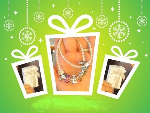 Love Beads Charm Bracelet Review & 10% off Coupon Code
